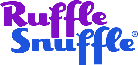 Ruffle Snuffle Review by WildPaws Online Pet Shop