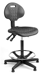 T3 High Chair