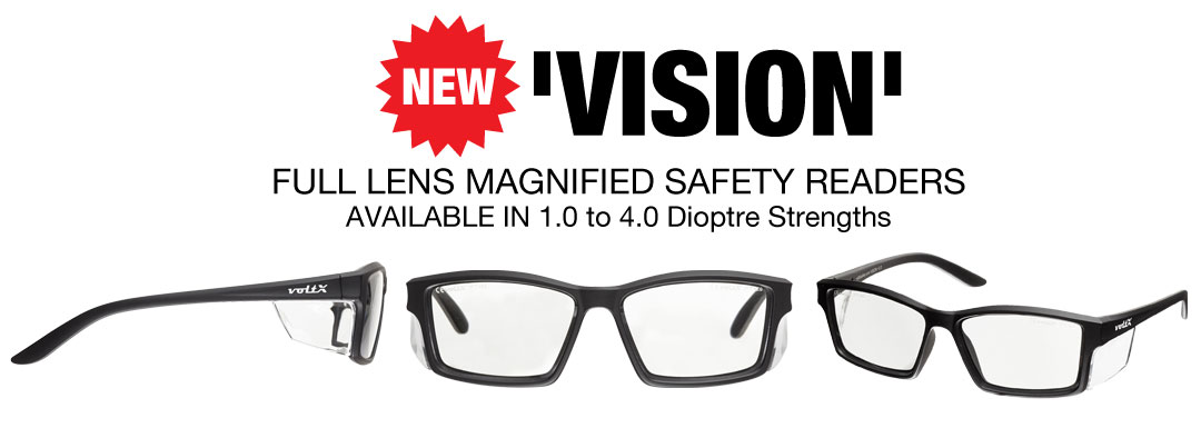 8f1da7cc2d6 ... FULL LENS READERS READING OPTIONS AVAILABLE IN 1.0