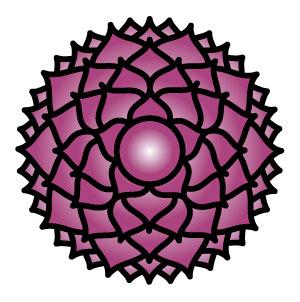 7 Chakra Jewellery | 7 Chakra Gemstones | Healing Chakra