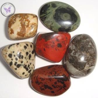 Jasper Healing Properties Jasper Meaning Benefits Of
