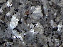 Larvikite Gemstone