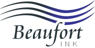 Visit www.beaufortink.co.uk to buy many of the Toolpost products that you were previously able to buy here